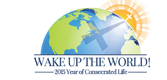 Celebrating Consecrated Life