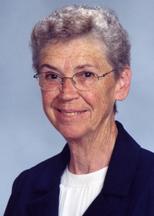 8eabe81d983d Remembering  Sister Coletta (Jeanne Marie) Kearney Location  St. Matthew  School - Wilmington