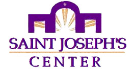 Image result for st. joseph's center