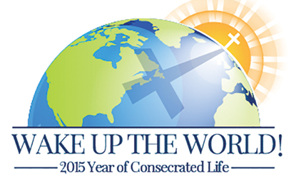 Celebrating Consecrated Life!