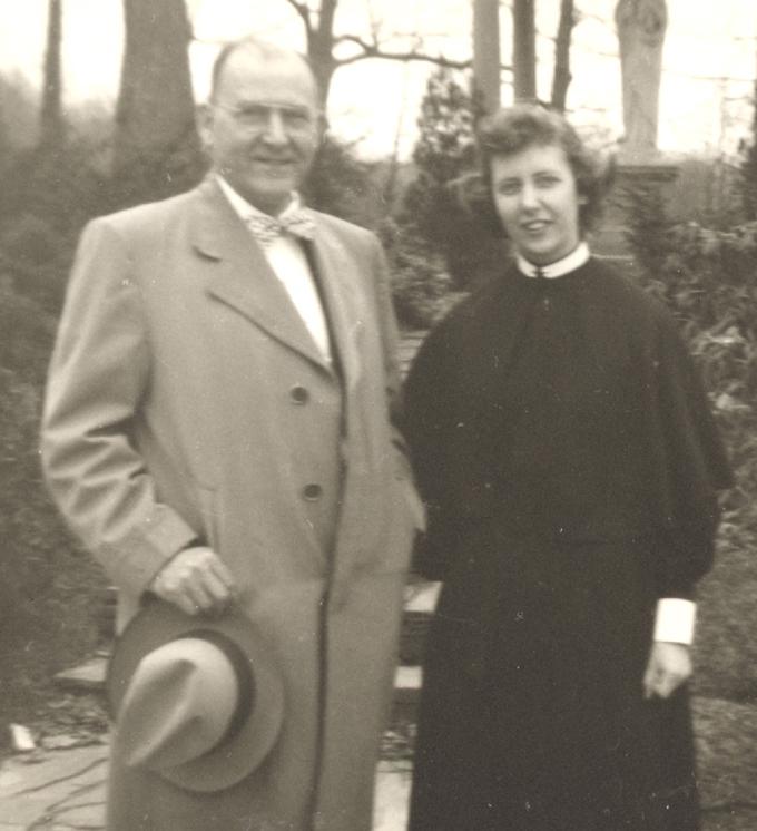 Carleen Boehlert-Postulant 1950-sm