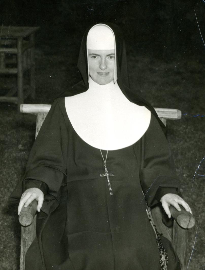 KathleenMcNulty1