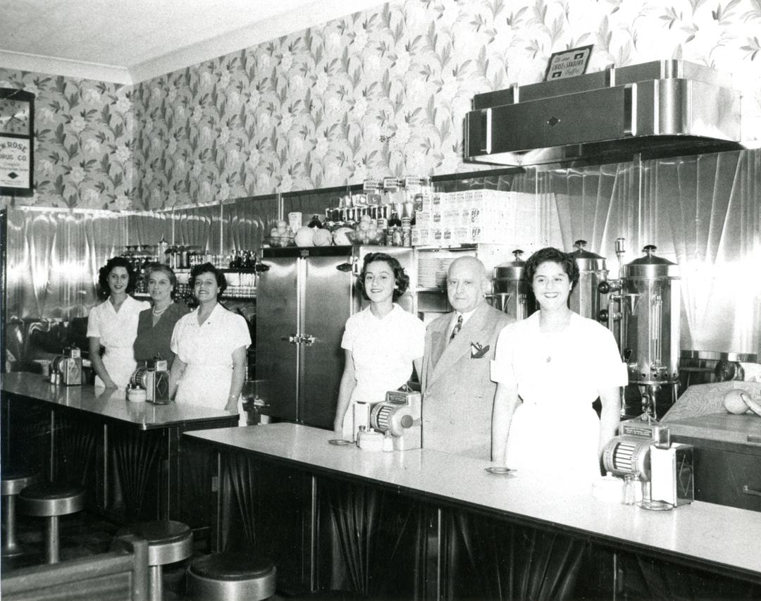 ParkersRestaurant1948sm
