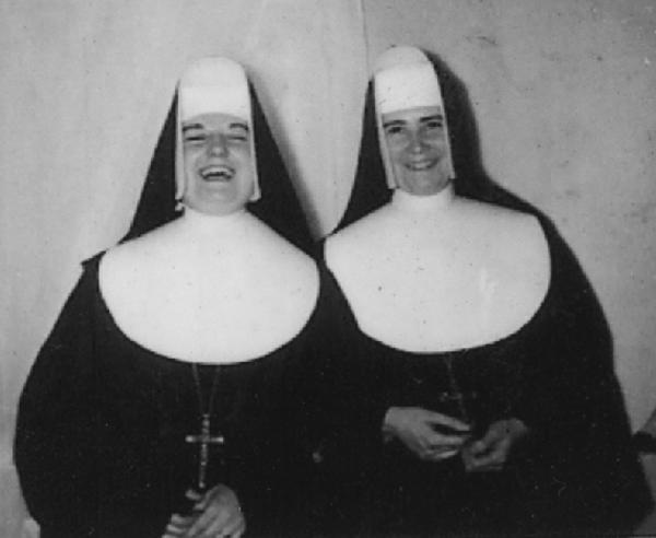 Parry Sisters-sm